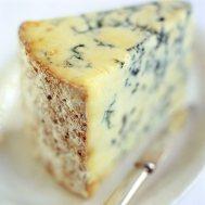 probiotic wedge cheese