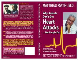 Cure Protocol Matthias Rath