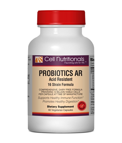 CN_probiotics12AR